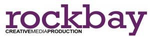 rockbay_logo